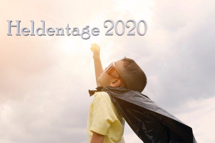 Heldentage 2020